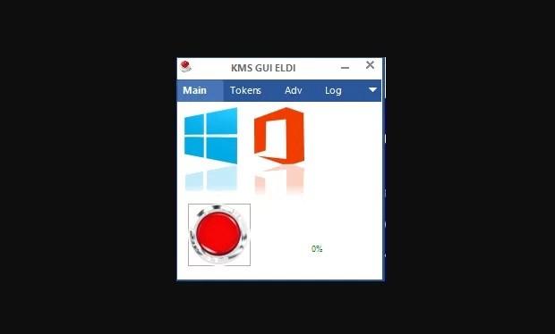 KMSPico Full Version Download 2021