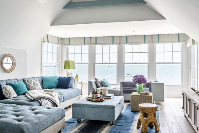 Coastal blog living room 2 9 2018