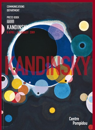 kandinsky-affiche-expo.1239511814.jpg