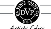da-vinci-label.1239228362.jpg