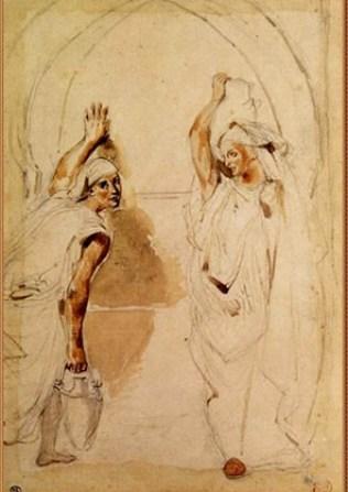 delacroix-femmes-a-la-fontaine.1243417577.jpg