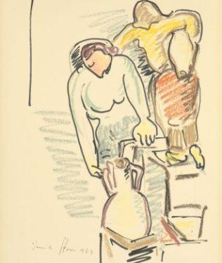 sterb-2-women-carrung-pots-crayon.1245905794.jpg