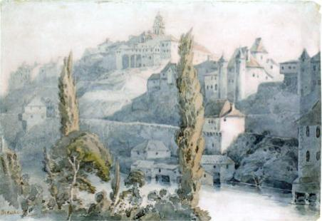 louis-francia-uzerche-1814.1248416601.jpg