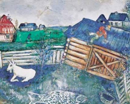 vienne-chagall.1251353758.jpg