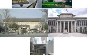 musee-dossier-page-de-garde.1253030763.jpg