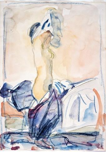 modele-se-deshabillant-1924-aqua-munch.1251954553.jpg