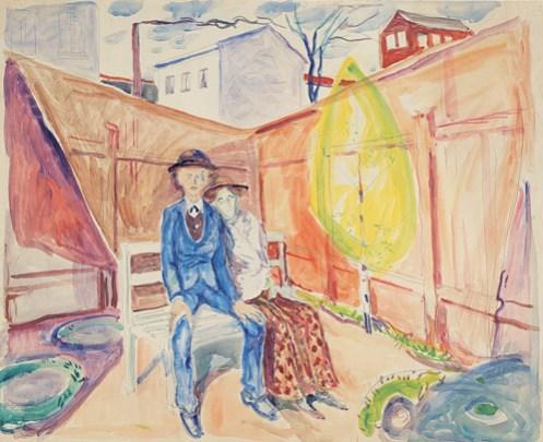 munch-et-sophie-1935-aqua-et-crayon.1251954750.jpg