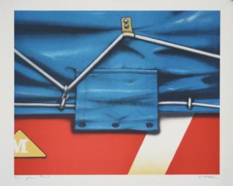 lithographie-estampe-originale-peter-klasen-01_460.1257010215.jpg
