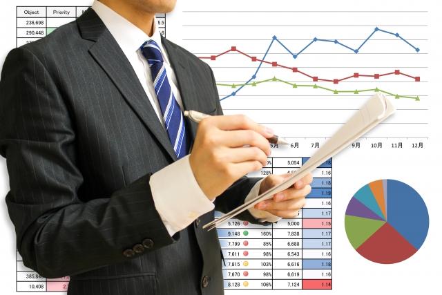 まとめ|経営計画の作り方の基本を押さえて未来をつくろう!