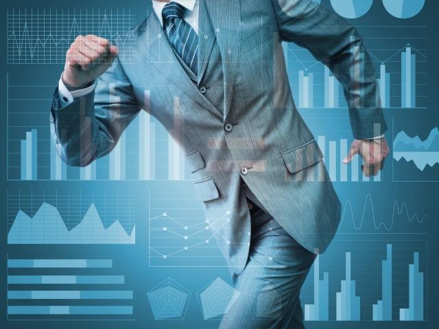 企業理念・経営理念・行動指針の違いやそれぞれの役割とは?