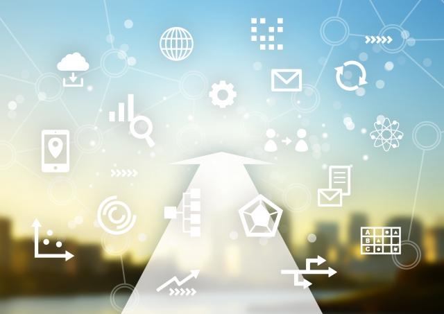 まとめ|SWOT分析とは経営戦略の方向性を見極める4つの視点