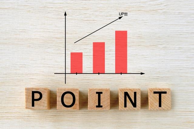 まとめ|キャッシュフロー計算書の見方は3つのポイントで会社を守ろう!