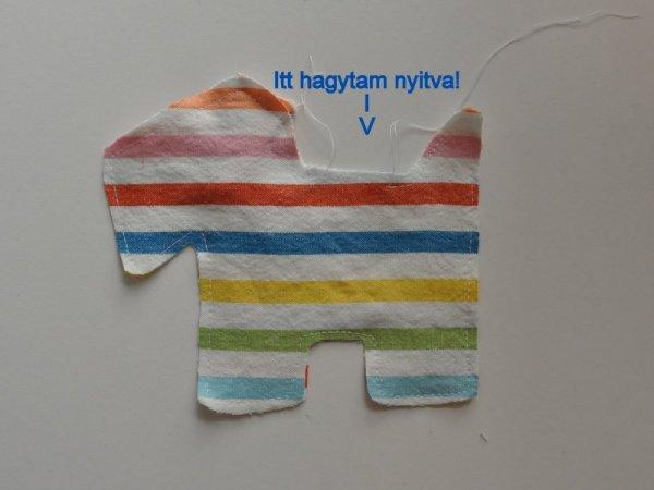 textilkutya_09