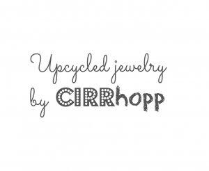 cirrhopp_01