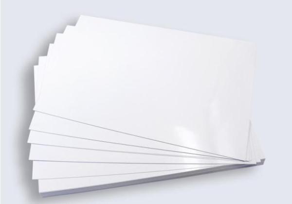 jenis jenis kertas Art Paper