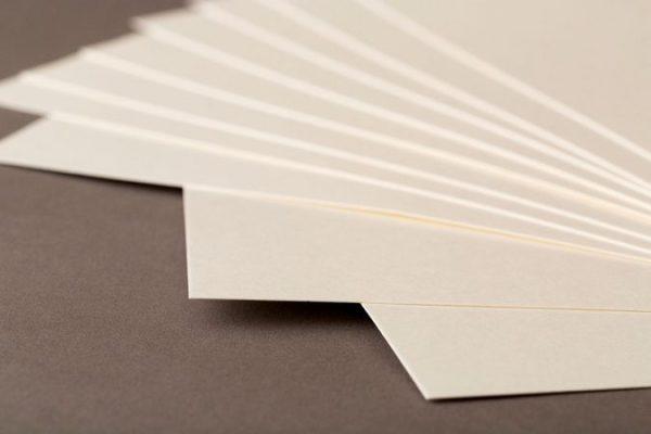 jenis jenis Kertas Art Carton