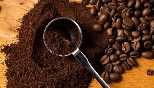 jenis jenis kopi - Kopi Jawa