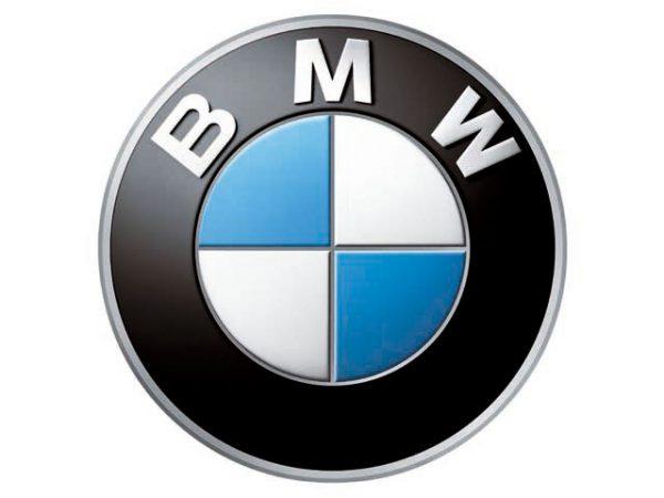 contoh logo emblem 3