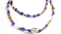 Wakami Amuleti: Protection Necklace WA0366