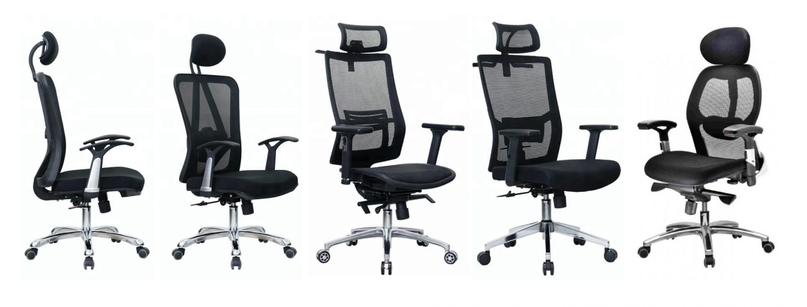 Best Ergonomic Office Chair Choosing An Ergonomic Office Chair For Your Employees