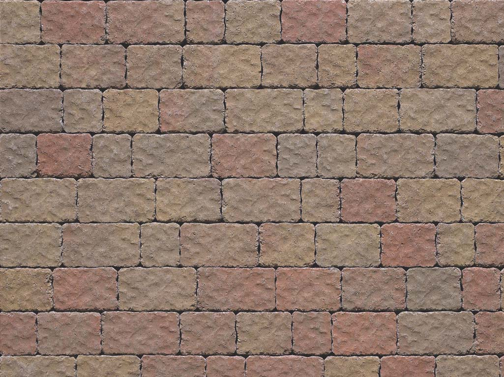 Fireplace Stone Tile Red Brick In Architectural Cultured