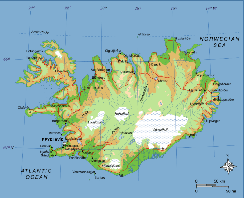 1024px-Map_of_Iceland.svg