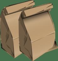 brown-paperbags-309963_960_720