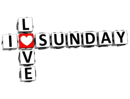Do Christians have to work on Sundays?