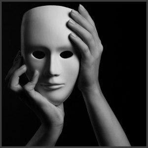 La Máscara y el Ser