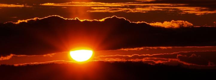 puesta_de_sol_3-t2