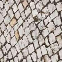 La piedra cúbica