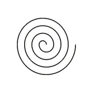 ni_espiral