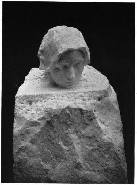 Auguste_Rodin_Pensee_Gsell_203