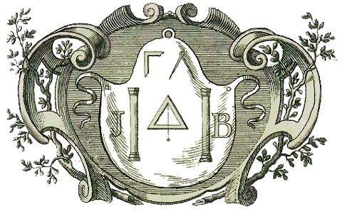 ¿Masones libres en una logia libre?