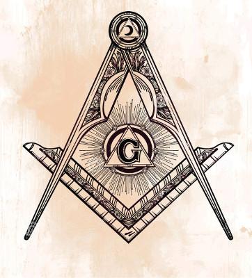 emblema-de-la-francmasoneria