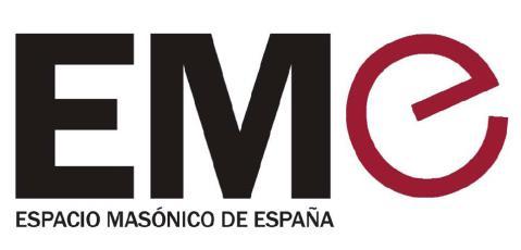 comunicado eme atentados cataluna
