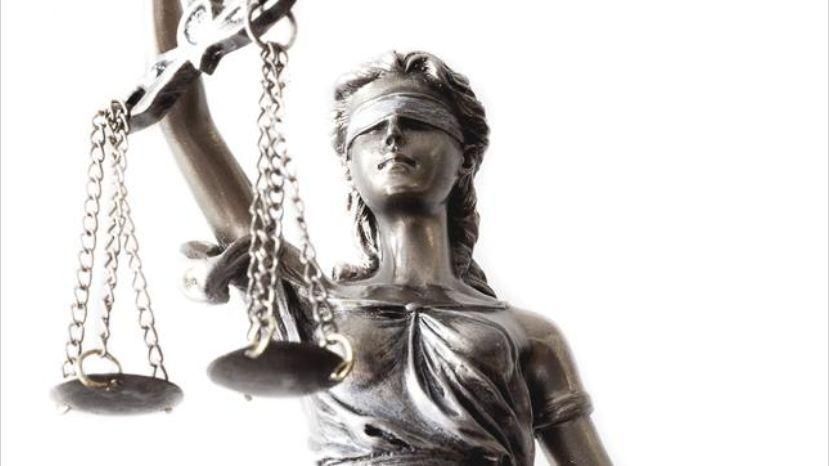 Acatar la Ley