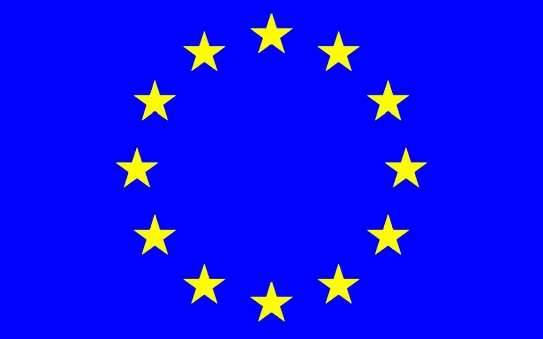 Construir una Europa de libertades, equidad y solidaridad