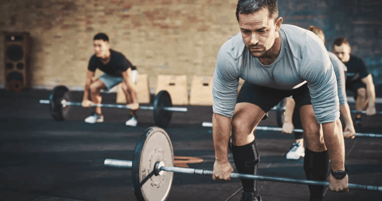 7 Things You Need to Know About Building Muscle and Training for Hypertrophy