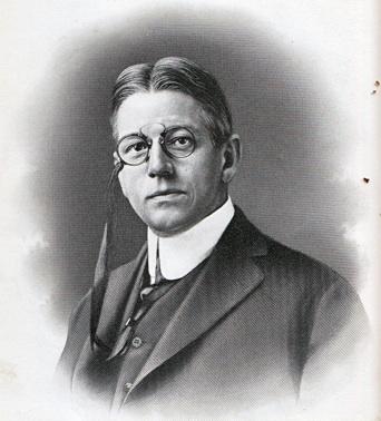 GMMJohnson MasonicGenealogy