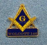 Masonic_Square_and_Compasses_lapel_pin
