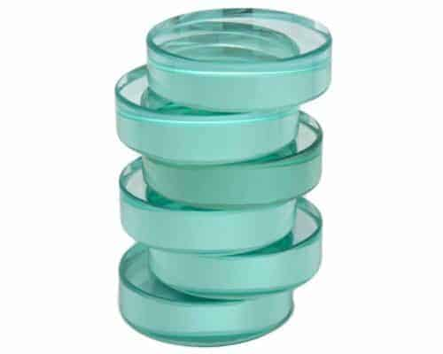 6-tempered-glass-fermentation-weights-lacto-fermenting-mason-jars-stacked-sanded