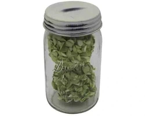 mason-jar-lifestyle-antique-white-shabby-chic-vintage-reproduction-lid-old-wide-mouth-kerr-quart-32oz-mason-jar