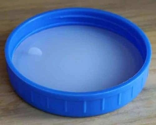 mason-jar-lifestyle-bright-blue-plastic-storage-lid-platinum-silicone-liner-in