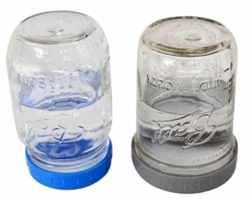 mjl-leak-proof-plastic-storage-lids-rm-wm-ball-mason-jar-upside-down-water