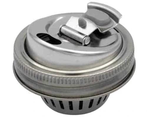 jarware-leak-proof-stainless-steel-drinking-lid-mason-jar-lifestyle-rust-proof-regular-mouth-band-open