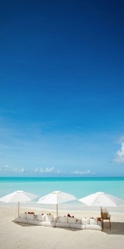 Grace-Bay-Providenciales-Turks-and-Caicos