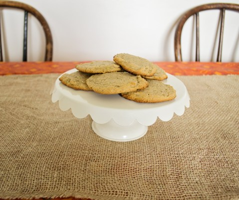 banana-oatmeal-cookies-3