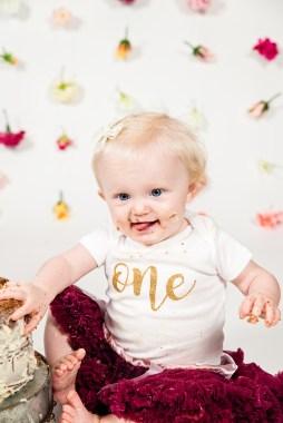 amelia-1st-birthday-22