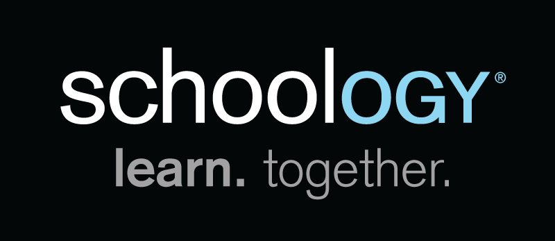 Schoology. Learn. Together.